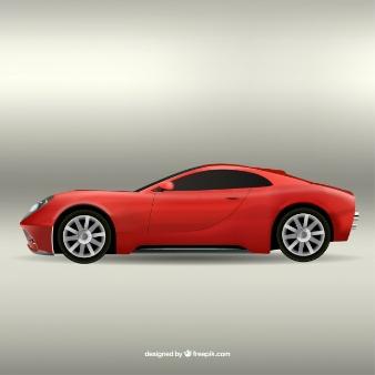 car123