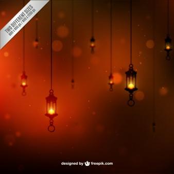 pomarańczowe-tło-bokeh-z-latarniami_23-2147533208