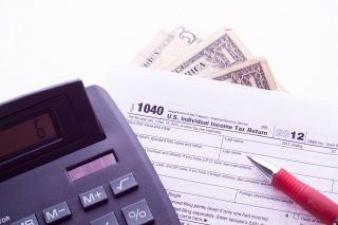 taxes--war_19-141412