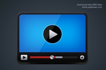 video-player-icon_60-1703