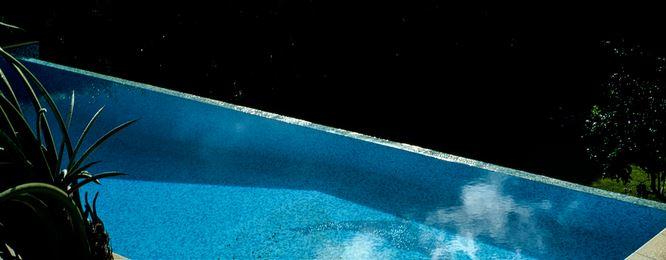 basen solankowy